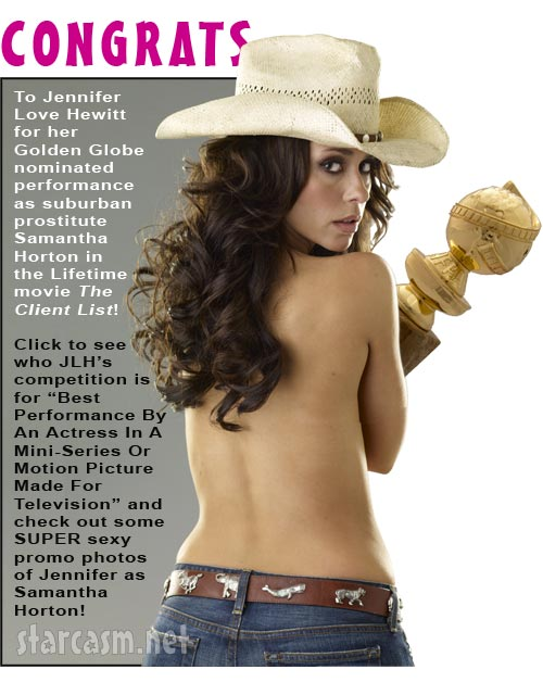 [Image: Jennifer_Love_Hewitt_Golden_Globe_300.jpg?ggnoads]