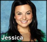 Photo and bio for 2011 Bachelor 15 contestant Jessica