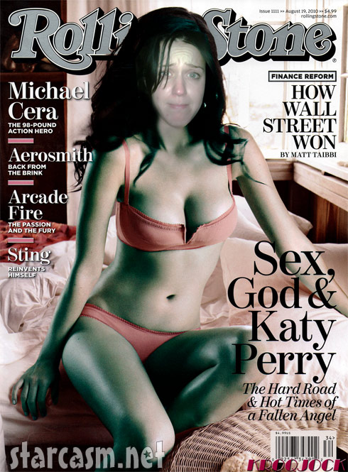 katy perry without makeup twitpic. katy perry no makeup twitpic.