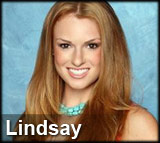 Thumbnail image for Lindsay Hill from The Bachelor 15