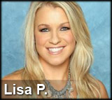 Thumbnail image for Lisa P. from The Bachelor 15