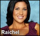Raichel_Bachelor_15_thumbnail