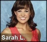 Sarah_L_Bachelor_15_thumbnail