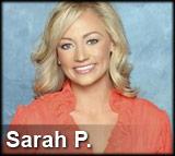 Sarah_P_Bachelor_15_thumbnail