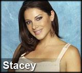 Stacey_Bachelor_15_thumbnail