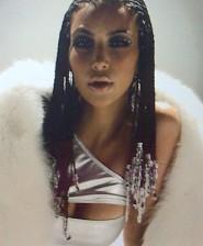Kardashian Full Tape on Video Kim Kardashian Debuts New Single At Tao Night Club In Las Vegas