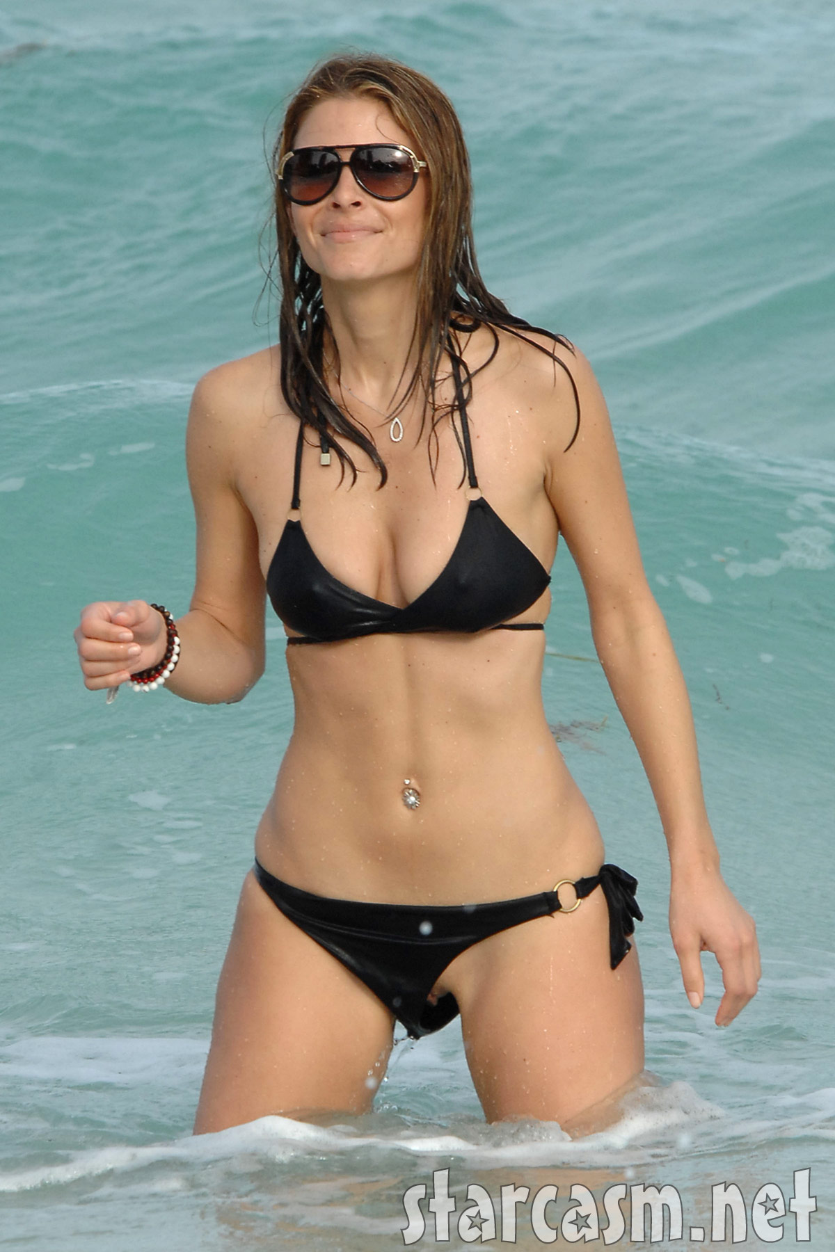 Now NSFW and with video Maria Menounos loses Super Bowl  : MariaMenounoswardrobemalfunction from www.the-mainboard.com size 1200 x 1800 jpeg 279kB