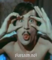 Robert-De-Niro-Sam's-Song-TN