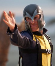 X-Men_First_Class_Magneto_tn
