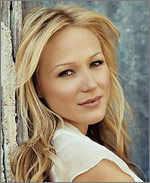 Singer Jewel