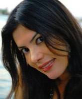 Adriana_De_Moura-Sidi_Facebook_tn