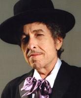 Bob-Dylan_TN
