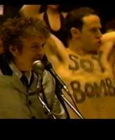 Bob_Dylan_soy_bomb_tn