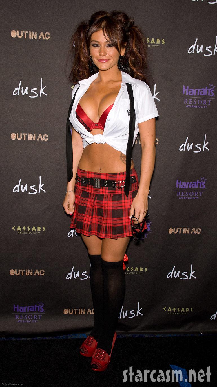 Catholic schoolgirl dressup on cam