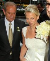 Kelsey_Grammer_wedding_tn