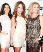Real-Housewives-of-Miami_TN
