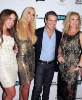 Real_Housewives_of_Miami_tn