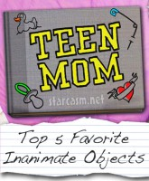 Teen_Mom_Inanimate_Objects_TN