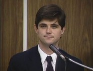 William Kennedy Smith trial