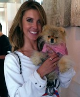 Audrina_Patridge_Giggy_tn
