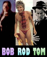 Bob_Rod_Tom_tn