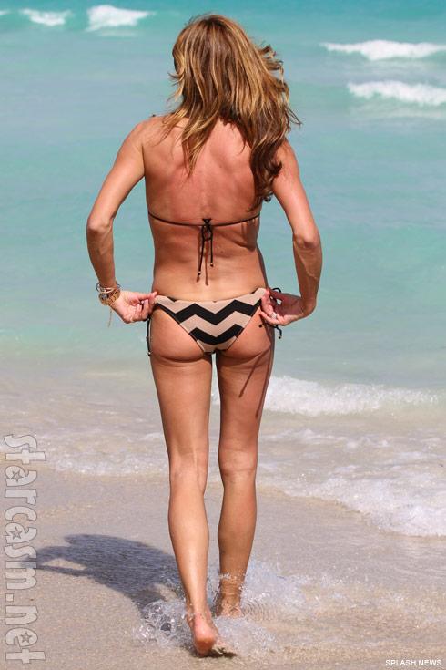 Danielle campbell nude Nude Photos