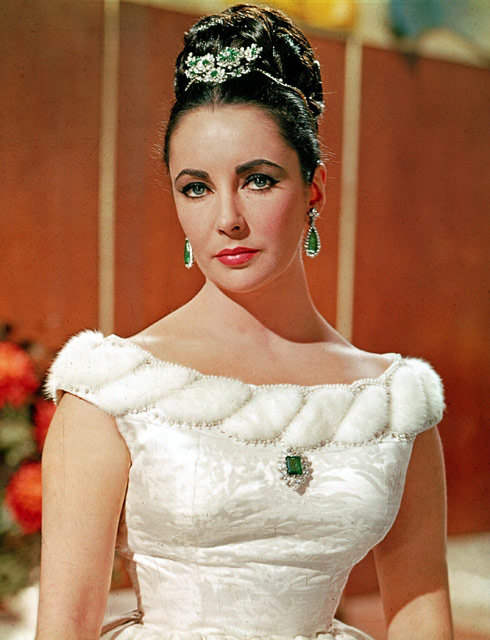 actress elizabeth taylor dies of congestive heart failure at 79
