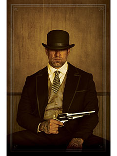Robert Ford (outlaw)