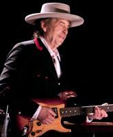 Bob Dylan Bluesfest thumbnail