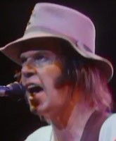 Neil-Young_A-Treasure_TN