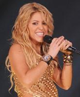 Shakira_TN