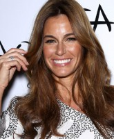Real Housewives of New York star Kelly Bensimon