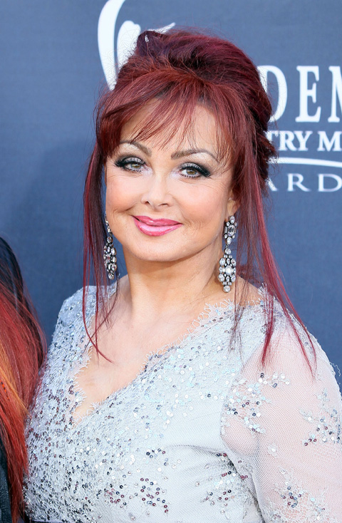naomi judd songs