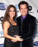 Antonio-Sabato-Jr_TN