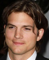 Ashton-Kutcher_TN