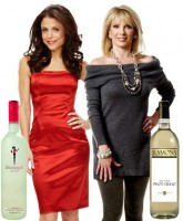 Bethenny_Ramona_bottles_tn