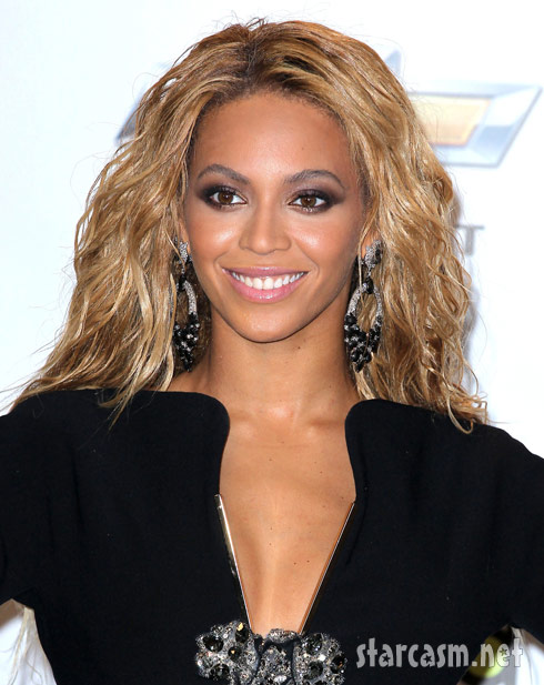 Beyonce at the 2011 Billboard Awards - by Judy Eddy/WENN.com