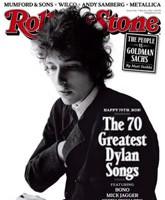 Bob-Dylan-Rolling-Stone-70th_TN