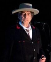 Bob-Dylan-live_TN