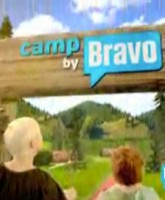 Camp_By_Bravo_tn