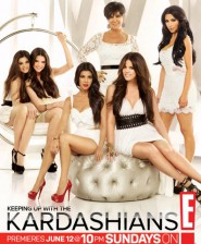 Keeping_Up_With_The_Kardashians_S6_tn