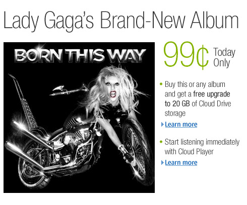 lady gaga born this way. Lady Gaga#39;s Born This Way