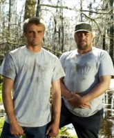 Willie_Junior_Edwards_Swamp_People
