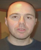 karlpilkington