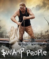 swamp-people-money