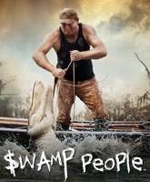 swamp-people-money