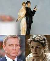 James_Bond_wedding_cake_Topper_tn