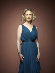 Jessica Tuck True Blood Season 4 official HBO portrait photo