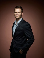 Jim Parrack True Blood Season 4 official HBO portrait photo