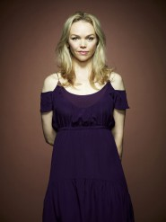 Lauren Bowles True Blood Season 4 official HBO portrait photo